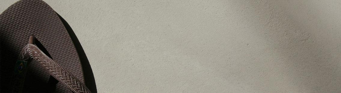 bande-beton-cire-presentation