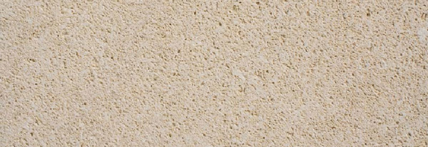 pierre-de-blanco-argente
