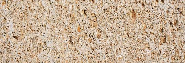 pierre-de-castillon-gros-grain